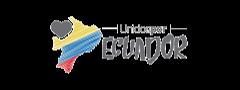 Plataforma Unidos por Ecuador